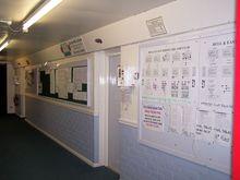 facilities2_220x165
