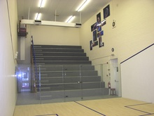facilities3_220x165
